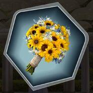 Sd summer flowers sunflowers bouquet