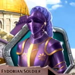 TCTFBk3Ch06 Fydorian Soldier aka the dancing soldier.png