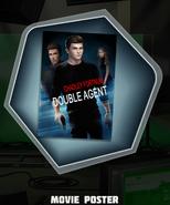 DoubleAgentPoster