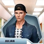 QueenBCh06 Julian.png