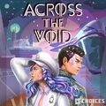 Across the Void, Book 1 Official Cover 2.jpg