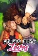 My Two First Loves Thumbnail Cover