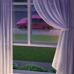 WindowStreetViewNight.jpg