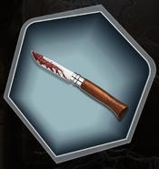 BB 2 Bloody Knife Ch. 14