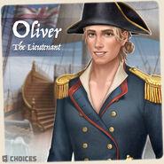 DS Sneak Peek Oliver