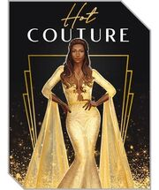 Hot Couture Thumbnail Cover .jpg