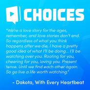 Mental Health Awareness Dakota