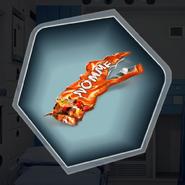 SnackWrapper