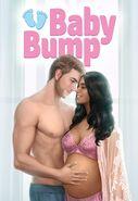 Baby Bump Thumbnail Cover