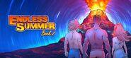 ES2 In Game Cover v2