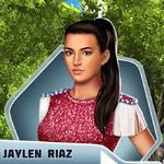 QueenBCh04 Jaylen Riaz.png