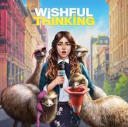 WishfulThinkingCover1