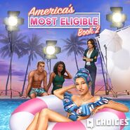 America's Most Eligible Book 2 Official v2
