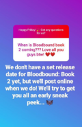 Bloodbound2StatusUpdatefromInsta