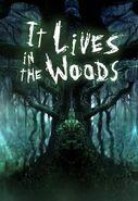 ILitW Thumbnail Cover