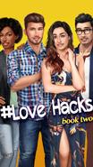 LoveHacks, Book 2