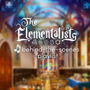 TheElementalistBTSSpotifyPlaylist