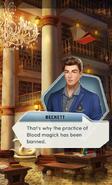 BloodAttsPartIII