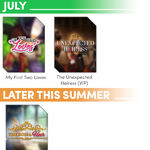 Choices Insiders July 2020 Release Schedule.jpg