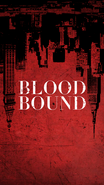 Bloodbound In Game Cover