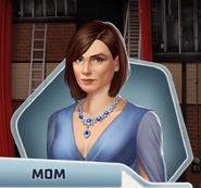 FA Mom Summit F4