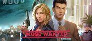 MW1 In Game Cover Old v2