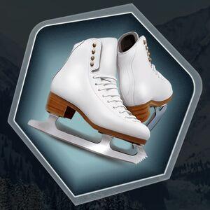 White ice skates.jpg