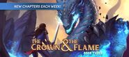 TCTF3 New Chapters Banner