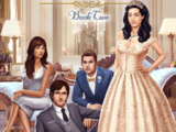 The Royal Romance, Book 2 Choices