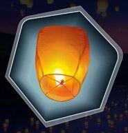 Trr3 lantern sky festival