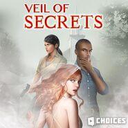 Veil of Secrets Cover2