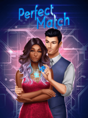 Perfect Match, Book 1.png