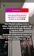 StatusUpdateforHero2&MW2asof03-22-2019