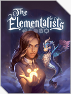 The Elementalists - Thumbnail
