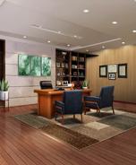 Bernhardt Academy - Principal's office
