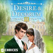 D&D3 Cover