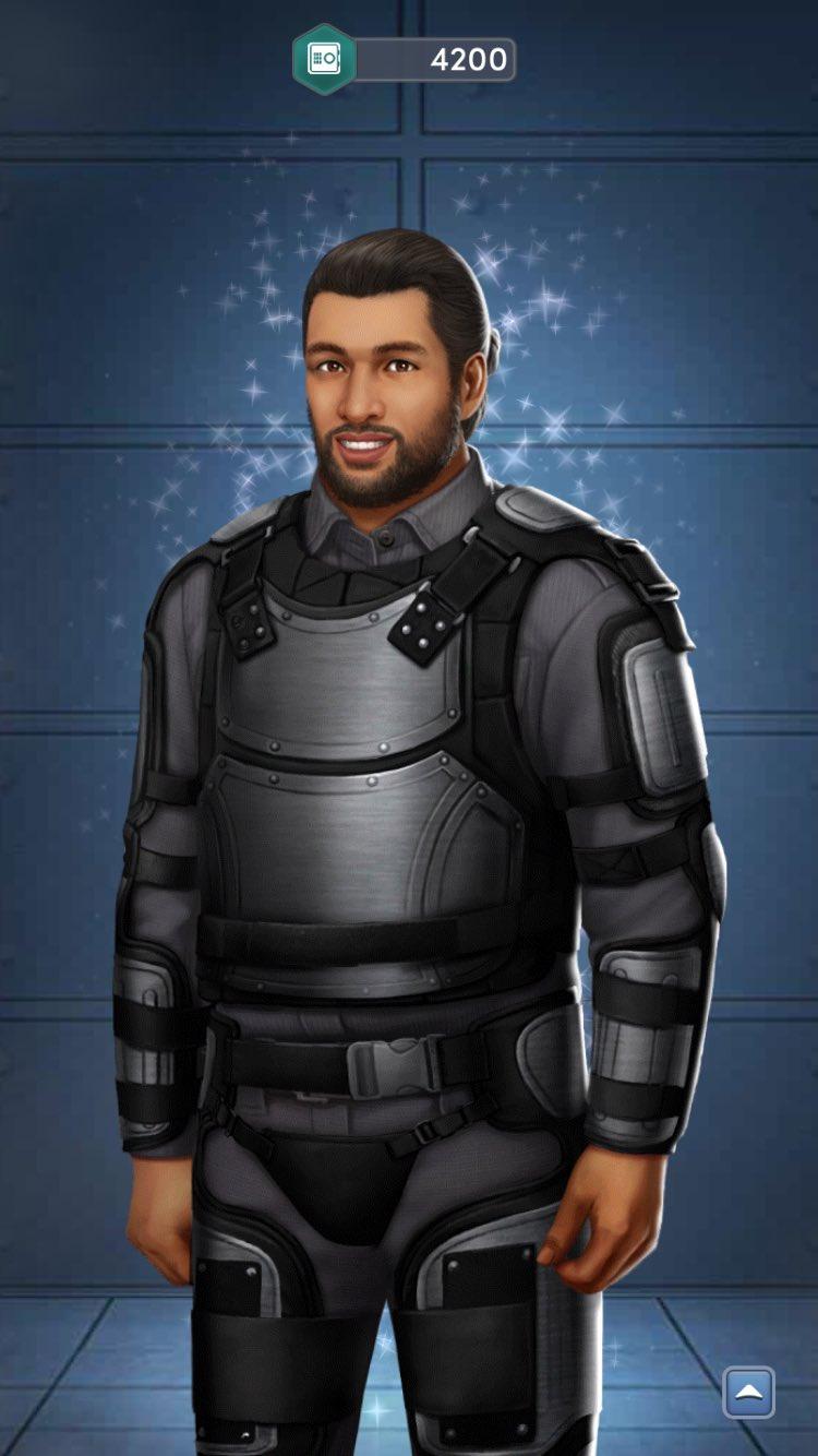 Jones in Triton Armor.jpg