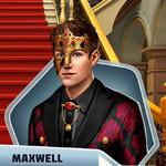 Maxwell Masquerade.png