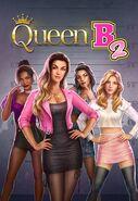 QB2 Thumbnail Cover