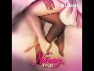 Choices - The Nanny Affair, Teaser