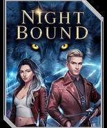 NightboundThumbCover 1