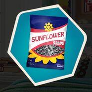 Sunflower Seeds