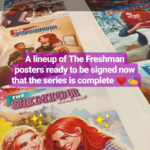 TF,TS,TJ and TSr Book Posters.png