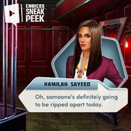 BB3 Chapter 4 Sneak Peek