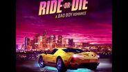 Choices - Ride or Die A Bad Boy Romance Teaser 1