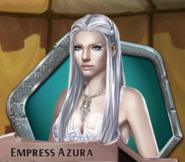 Azura Lingerie