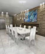 DiningroominsideRemoteerosfacility