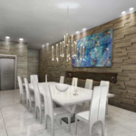 DiningroominsideRemoteerosfacility.png