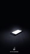 LI'sPhone