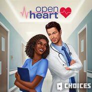 Open Heart Official v2